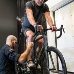 Trek-Bikes-Brett-Favre-custom-project-one-madone11251163_10153962437418296_4026840699428548156_n