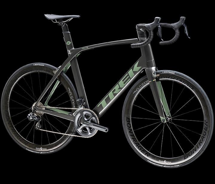 Trek-Bikes-Brett-Favre-custom-project-one-madone