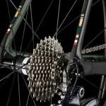 Trek-Bikes-Brett-Favre-custom-project-one-madone12274405_10153962437283296_2532052413773235418_n