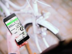 Veloyo_mobiele_fietsenmaker