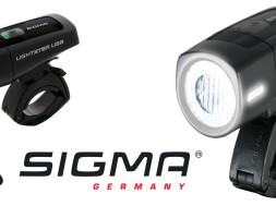 sigma_sport_lightster_usb
