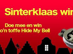 sinterklaas_actie