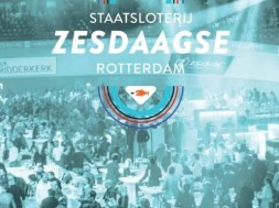 zesdaagse_rotterdam
