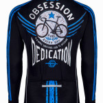 Cycology JERS18_M_OBSESSION_LS_