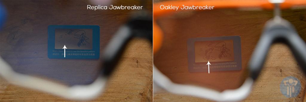 Oakley_Jawbreaker_lifebehindbars_008