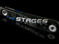 stagescycling_carbon_powermeter