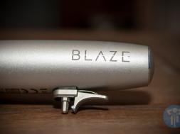 Blaze Laserlight LifeBehindBarsnl 001