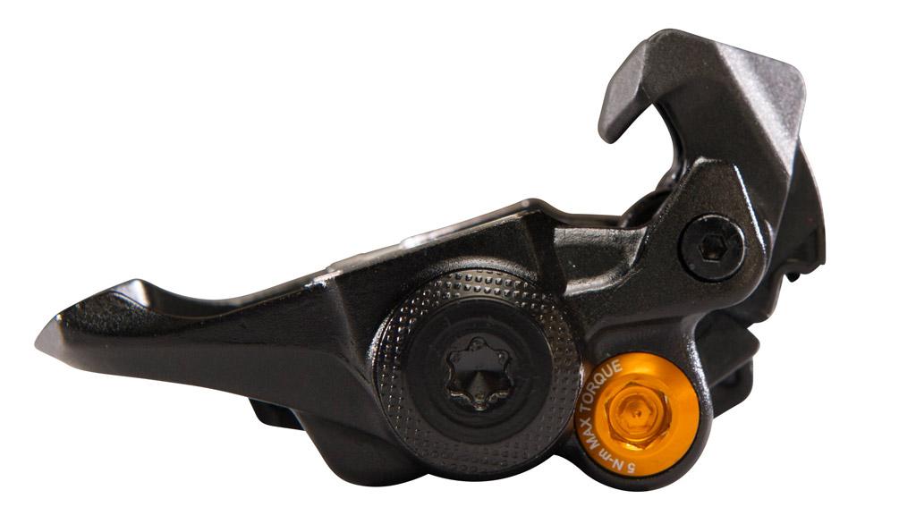 Powertap P1 pedalen lifebehindbars