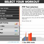 zwift workout 8day raceday_prep LifeBehindBarsnl 003