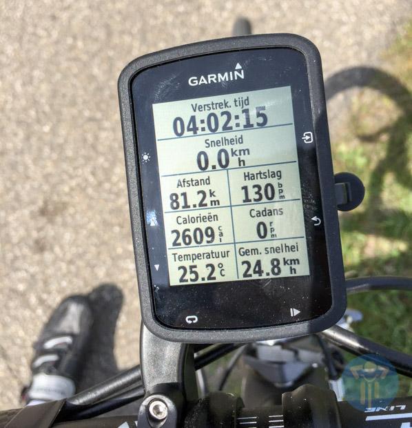 100kmride LifeBehindBarsnl 002