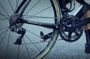 Shimano Dura-Ace R9100 groepenset