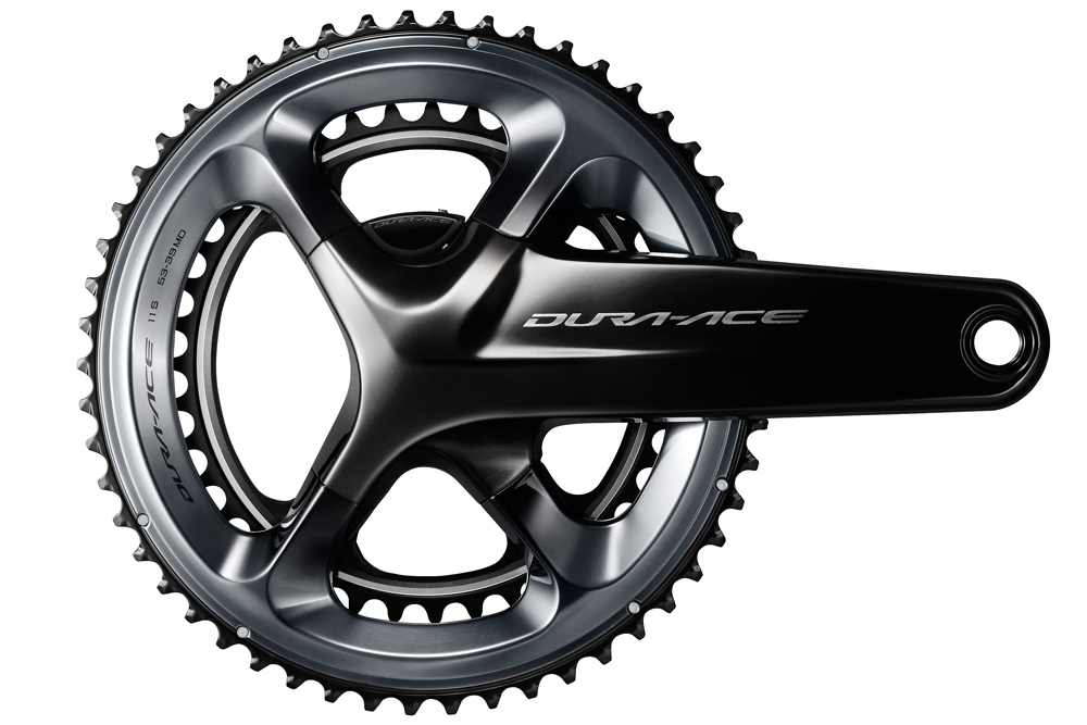 shimano-dura-ace-r9100-crankset-with-power-meter