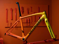 specialized-torch-paintjob