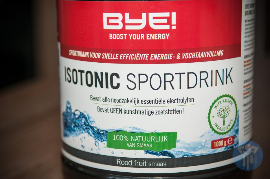 bye-nutrition-lifebehindbarsnl_002