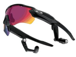 oakley_radar-pace_product