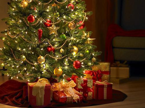 Kerstcadeau tips voor de wielrenner!