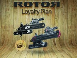 rotor-loyalty-plan