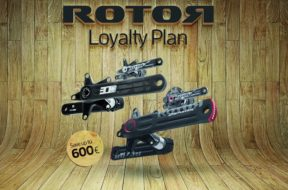 rotor-loyalty-plan
