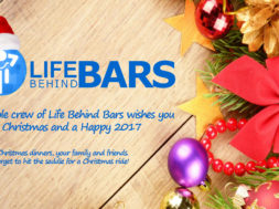 christmascard lifebehindbars