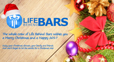 christmascard lifebehindbars