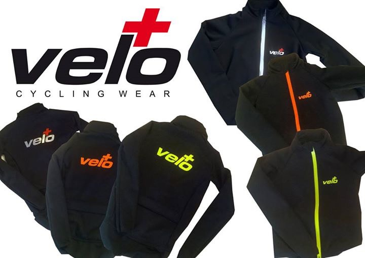 "Review: Velo+ ""gabba"""