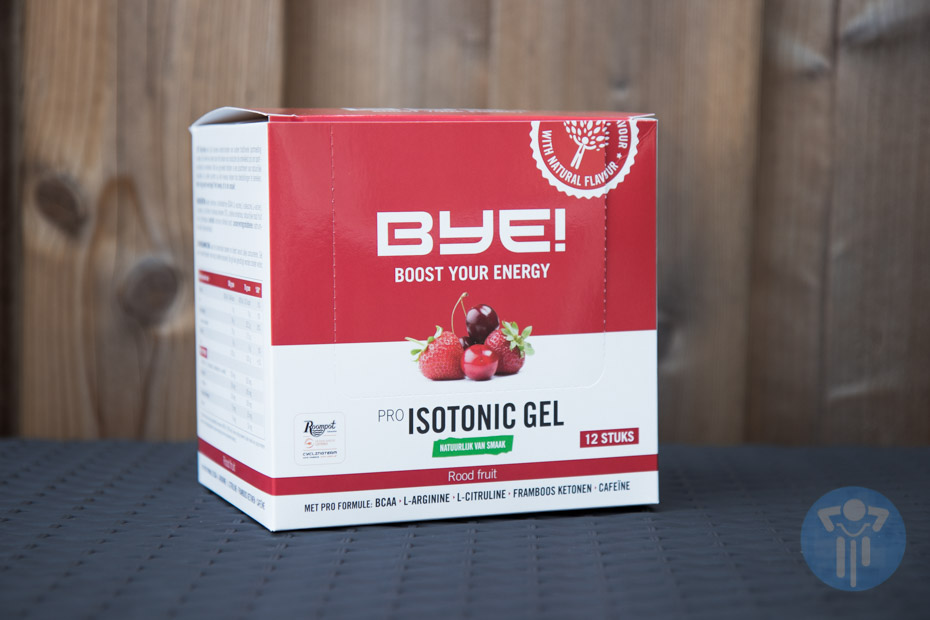 Bye Nutrition IsoGel LifeBehindBarsnl 001