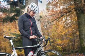 Mio Cyclo 06