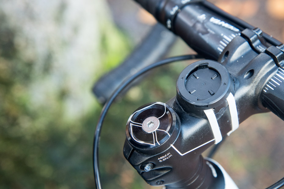 Mio Cyclo 04