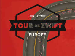Elite_Tour_de_zwift