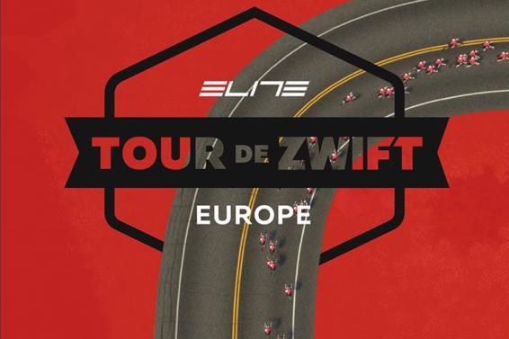 Elite_Tour_de_zwift