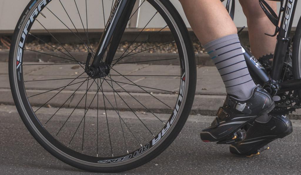 OrNot fietskleding lifebehindbarsnl 004