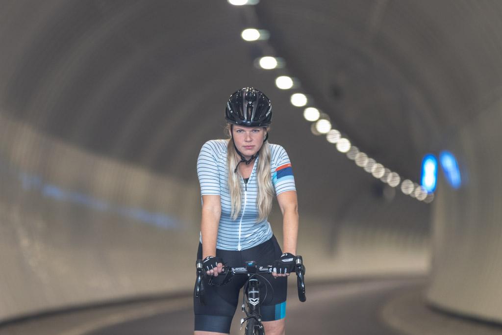 OrNot fietskleding lifebehindbarsnl 005
