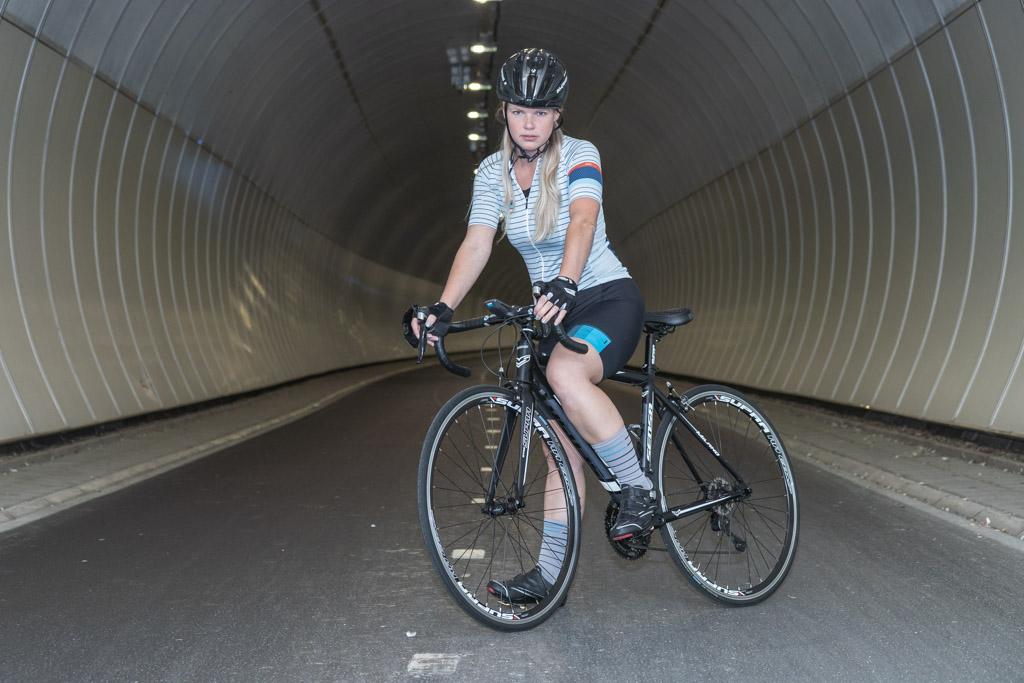 OrNot fietskleding lifebehindbarsnl 007
