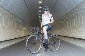 OrNot fietskleding lifebehindbarsnl 008