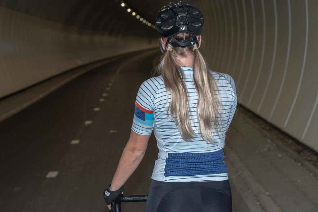 OrNot fietskleding lifebehindbarsnl 009