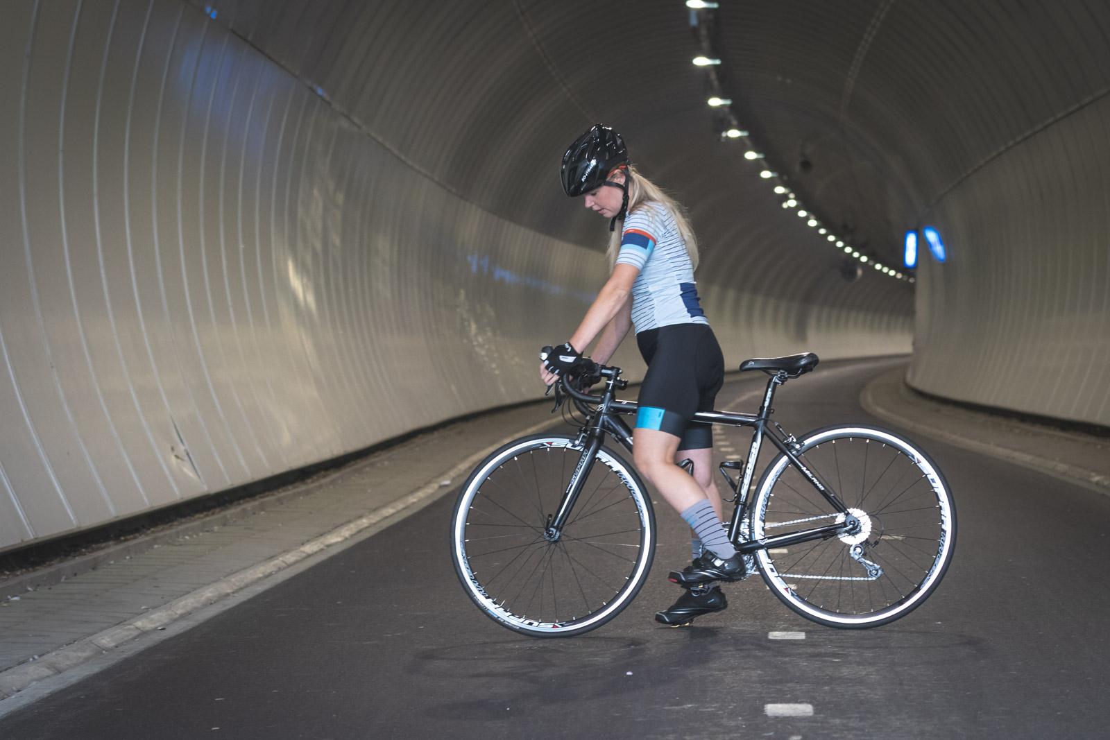 OrNot fietskleding lifebehindbarsnl 100